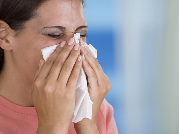 Allergies & Asthma: Sublingual Immunotherapy (SLIT)